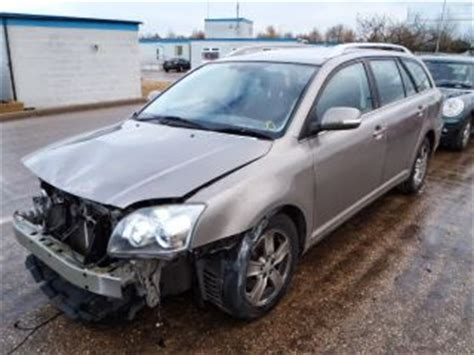 Toyota Avensis D4d Problems 2014 Toyota Tacoma D4 Diesel Engine Html Autos Post