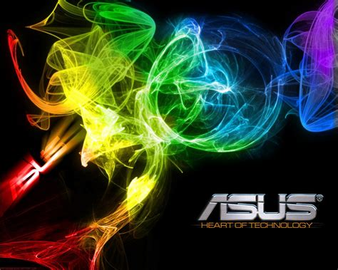 wallpaper hp android asus asus fond d 233 cran and arri 232 re plan 1280x1024 id 66257