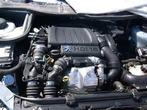 Peugeot Partner 1 6 Hdi Problems Peugeot 206 1998 2011 Recenzia Jazden 233 Ho Auta Oapa