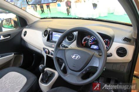 Hyundai Grand I10 Images Interior by Hyundai Grand I10 Indonesia Interior