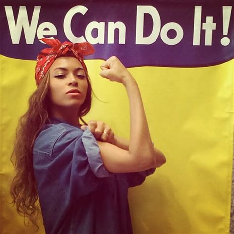 Rosie The Riveter Meme - rosie the riveter we can do it memes