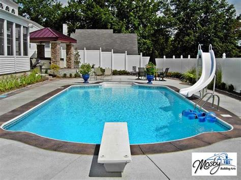 home swimming pool designs 37 best images about pool shape ideas on pinterest
