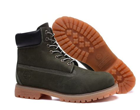 wholesale timberland boots for wholesale timberland boots knock timberlands mens