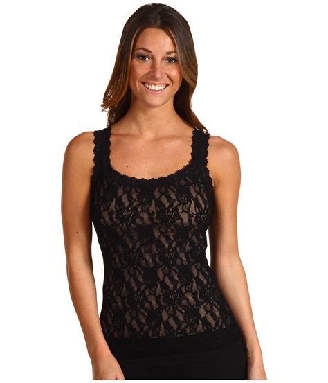 Lace Cami lace camisole related keywords lace camisole