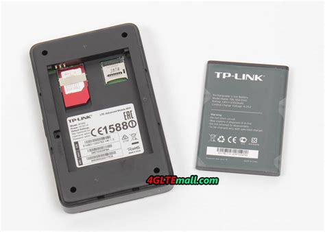 Tp Link Wifi M7350 Diskon tp link m7350 4g mobile wifi hotspot review 4g lte mall s www 4gltemall