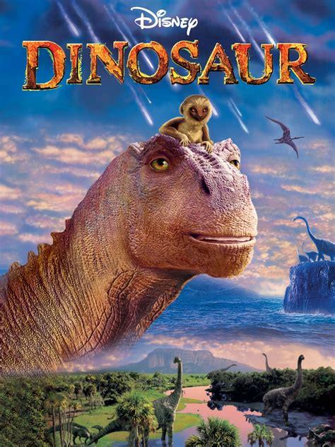 dinosaurus in film dinosaur 2000 rotten tomatoes