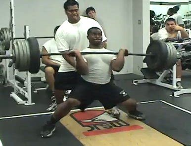 bad bench press form do high school coaches care about lifting technique or are
