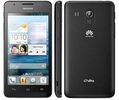 Hp Huawei Ascend G525 huawei ascend g525 price in malaysia specs technave