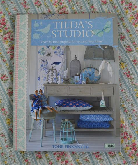 tilda sewing by for the of fabrics books an elephant for esme the tailoress sewing