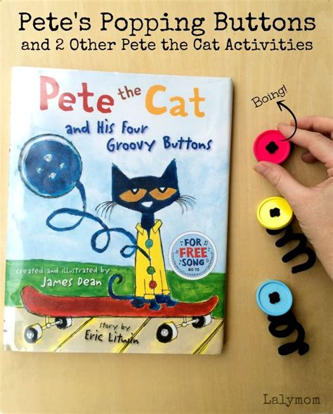 pete the cat treasury five groovy stories books 63 best images about pete the cat story on