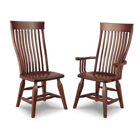 Florence Dining Chair Florence Dining Chair Home Envy Furnishings Solid Wood Furniture