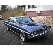 1964 Buick Skylark  Pictures CarGurus