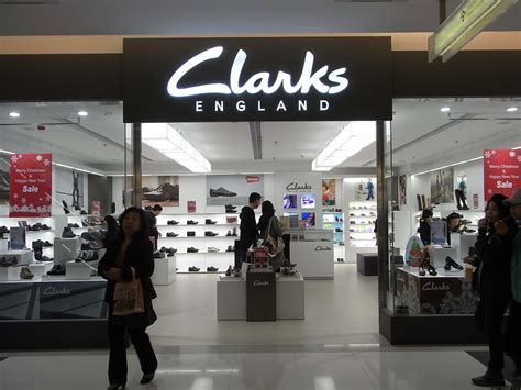 clark shoe store file hk tst k11 mall 40 shop clarks footwear jpg