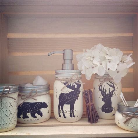 Moose And Bathroom Decor by 25 Best Ideas About Moose Decor On Moose