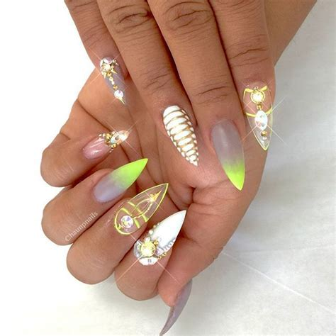 nail design 2016 summer nail colors 2016 nail styling