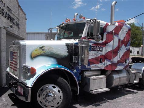 kenworth 18 wheeler for sale custom 18 wheeler trucks http tradesman se images