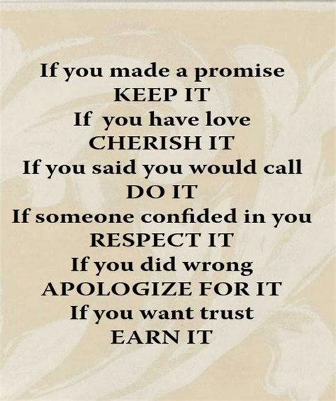 What Do You Call Someone Who Has An Mba by 65 Best Promise Quotes And Sayings