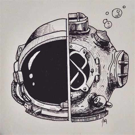 tattoo illustration pinterest pinterest deliriumrequiem pinteres