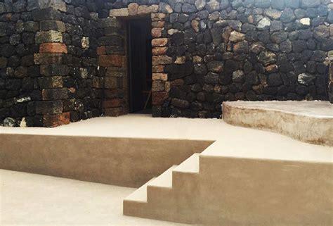 pavimenti per terrazzi in resina pavimenti in resina per esterni infinity outdoor