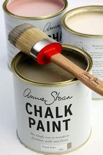 chalk paint que es un toque vintage chalk paint pintar f 193 cilmente