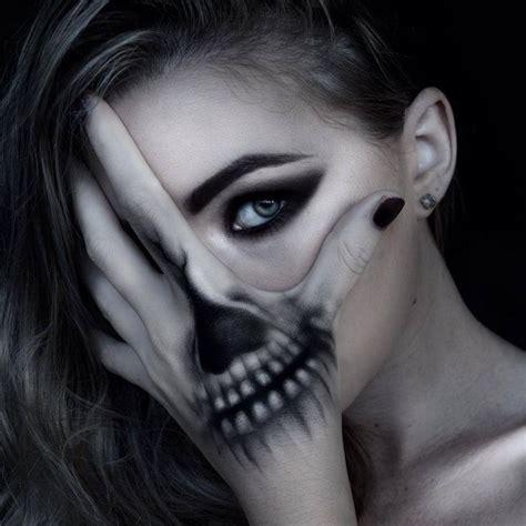 eyeliner tattoo new zealand 700 best tattoo inspiration images on pinterest