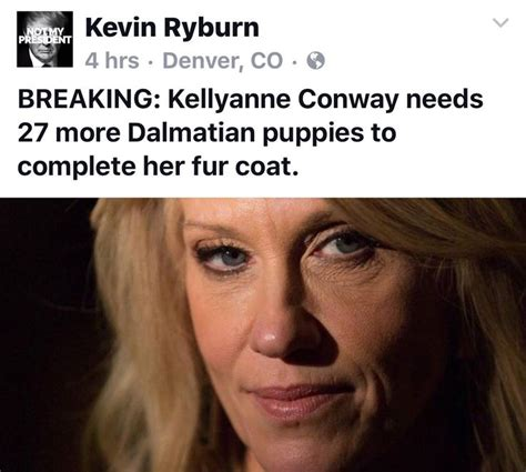 Kellyanne Conway Memes - 1000 images about trump memes political cartoons on pinterest the republican donald o