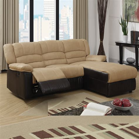 sofa loveseat and chaise set centerfieldbar