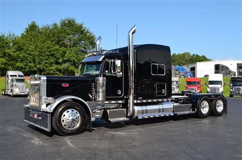 peterbilt trucks for sale peterbilt trucks for sale in ga