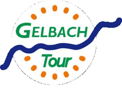 Louis Motorrad Hagen by Gelbachtal