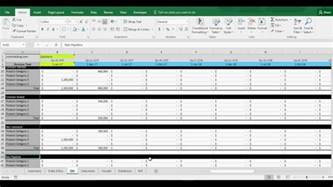 sales pipeline template sales pipeline tracking template crm in excel
