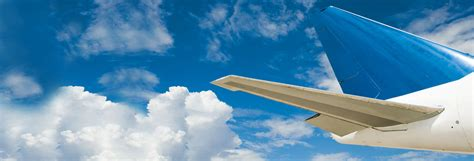 lowest airfares consumer reports