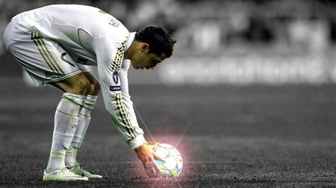 best creie cristiano ronaldo top 10 goals hd