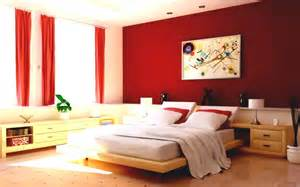 home interior color indian home interior color combinations styles rbservis