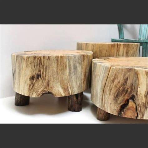 in tronchi di legno con tronchi di legno rotondi design casa creativa e
