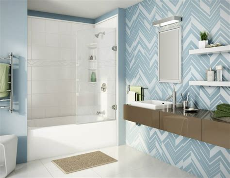organize your bathroom 3 easy tips to organize your bathroom