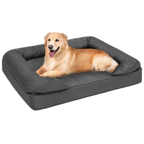 orthopedic sofa bed orthopedic sofa bed mattress brokeasshome com