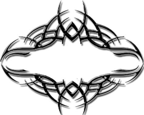 imagenes png logos marcos para firmas y logos png