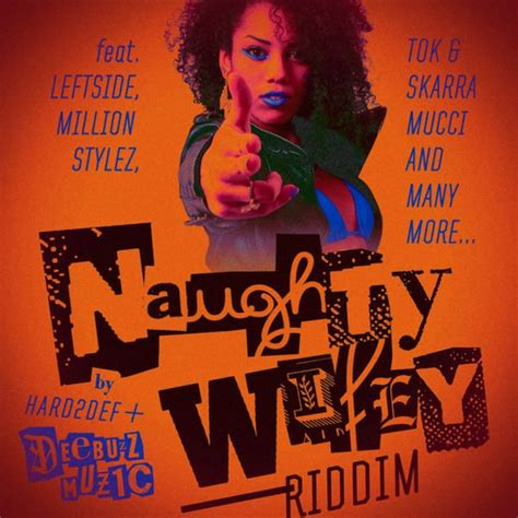 best dancehall toppa top 10 the best dancehall riddims of 2012 largeup