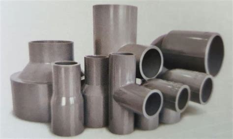 Flange Pvc Plendes Pvc Rucika Aw 3 sell pvc pipe fitting aw or d unilon from indonesia by pd isano cheap price