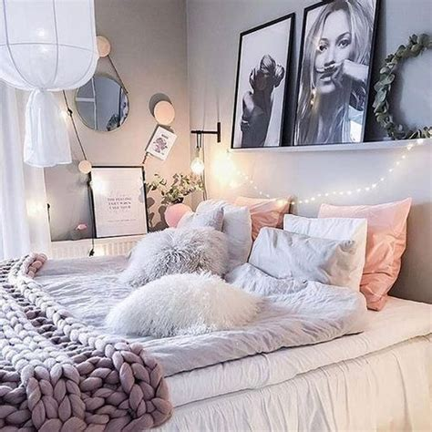 fansite cozy bed tumblr best 25 tumblr bedroom ideas on pinterest tumblr rooms