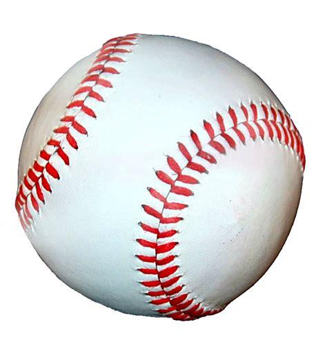 baseball clipart baseball clipart