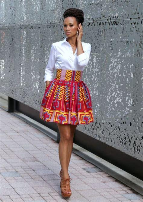 company x mas dress codes m 225 s de 25 ideas incre 237 bles sobre moda africana en vestidos largos africanos moda de