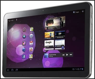 Pasaran Samsung Tab 4 Second my rmmict tablet yang popular di pasaran