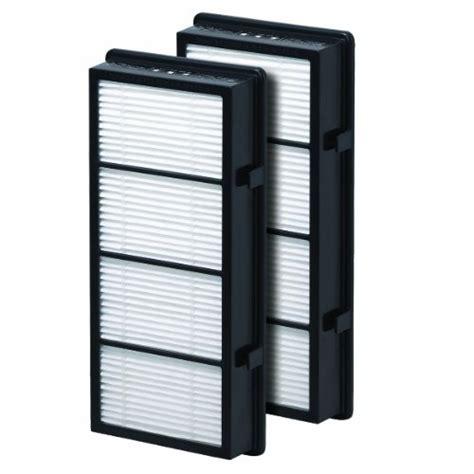hapf300d true hepa replacement filter 2 pack discount decker chv1510