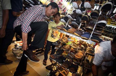 Sepatu Moofeat Zapato Murah sepatuwani taterbaru cari toko sepatu di bandung images
