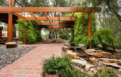 large pergola plans outdoor goods