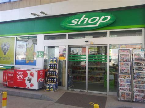 How To Shop For A nuhkuyusu bp