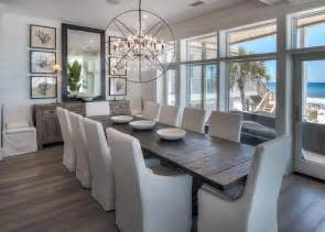 large kitchen dining room ideas florida house for sale home bunch interior
