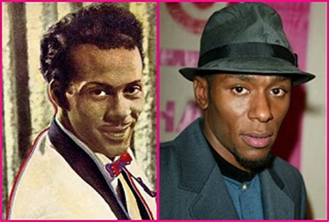 Cadillac Records Cast by Mos Def Joins All Cadillac Records Cast As Chuck