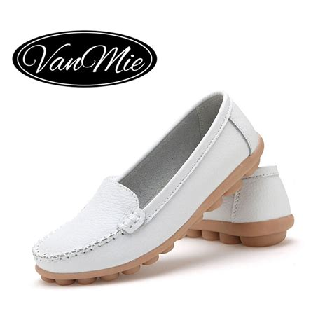 cheap womens flat shoes 2016 flats shoes slip on loafers